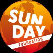 Sunday Foundation