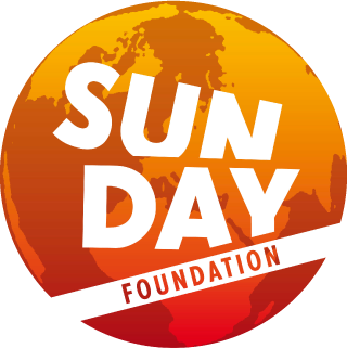 Sunday Foundation